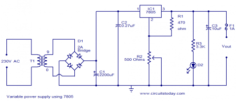 variable-power-supply-using-7805.png